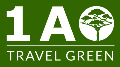 1 A Travel Green